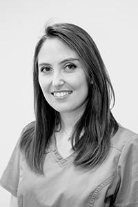 Maria Elena Nadal Gil