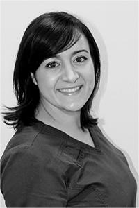 Natalia Lacruz Zurriaga
